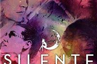 Rokovo 2016: Otkazan koncert grupe Silente?