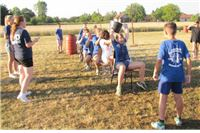 10. Vatrogasne igre za djecu i mladež