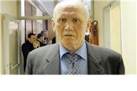 Umro Vladimir Moslavac Crveni - sahrana u ponedjeljak u 14 sati