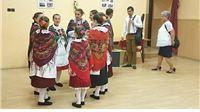 KUD Podravina nastupio u mađarskom Starinu na tradicionalnoj manifestaciji Dan sela