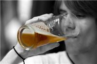 Uhvaćeno 69 pijanih vozača
