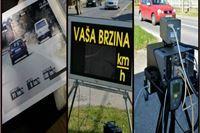 Policija objavila najnoviji primjer prijevare iz Pitomače