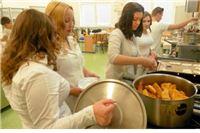 Za jesen čak 50 slobodnih mjesta u Industrijsko-obrtničkoj školi Slatina