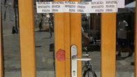 Porezna uprava najavila akcije širom Hrvatske. U Slavoniji i Baranji utvrđene nepravilnosti čak 59 posto