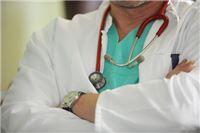 """Liječnicima prekipjelo. Do kada će biti """"stoka za klanje""""?"""