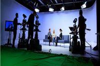 Hrvatska dobiva još tri televizije