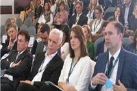 Drugi Znanstveni forum u Osijeku: Kako potaknuti regionalni ekonomski rast i razvoj u Republici Hrvatskoj