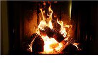 Pijani Pitomačanin peć na drva zalijevao benzinom, izazvao požar i zadobio opekline