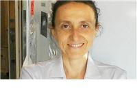 Jadranka Milošević iz Nove Bukovice u Pittsburghu istražuje idiopatsku plućnu fibrozu