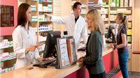 Prema analizi na tisuću stanovnika u županiji se na dan se popije 1015 doza lijekova