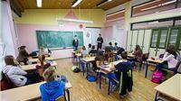 Industrijsko-obrtnička škola Virovitica na seminaru u Bratislavi