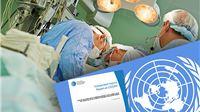Da poštujemo Konvenciju UN-a, HZZO bi Hrvaticama plaćao i pobačaje i kontracepciju. U virovitičkoj bolnici cijena je porasla za čak 1.500 kn