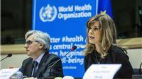 Borzan: Trans masti su tihi ubojica u hrani, EU ih mora ograničiti