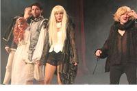 Shakespeare Pir: Virovitička publika nije štjedjela dlanove, pogledajte kako je bilo nakon premijere