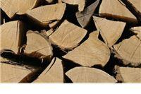 Grad Virovitica započinje s isplatom sredstava korisnicima pomoći za uzdržavanje koji se griju na drva