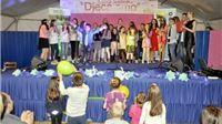 """U nedjelju 13. studenog u Orahovici glazbeni festival """"Djeca smo"""""""