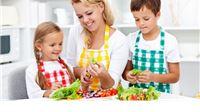 Prijatelji životinja: Veganskom prehranom izbjeći salmonelu, trihinelozu i opasna trovanja hranom