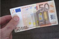 Pitomačanke na području Varaždina varale umirovljenike: Tražile ih eure da provjere jesu li ispravni