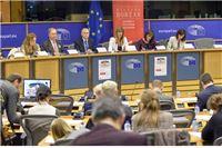 Borzan: Europska unija ima moralnu i političku obvezu smanjiti bacanje hrane