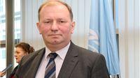 Nema nazad – UN-ov stručnjak za pravo na zdravlje apelira na Hrvatsku da iskoristi priliku