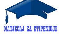 Natječaj za dodjelu deset stipendija za studente deficitarnih zanimanja