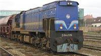 Vlak iz Osijeka za Rijeku kasnio 50 minuta