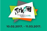 Objavljen program Virkasa 13. virovitičkih kazališnih susreta