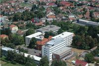 Milan Kujundžić: Spajamo bolničke odjele, zemljopisne udaljenosti nameću rješenja