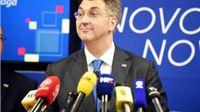 Sindikat HEP-a najavio štrajk. Plenković: Štrajk ćemo spriječiti!