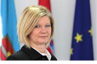 Sanja Bošnjak imenovana u Kongres lokalnih i regionalnih vlasti Vijeća Europe