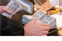 Zagrebačka banka i HOK: Povoljnije kreditiranje obrtnika