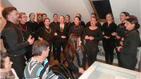 Noć muzeja u Slatini uz bogat program povezan glazbom