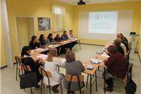 Započela s radom Stručna radna skupina za međusektorsku suradnju pri Zavodu za javno zdravstvo