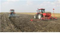 Malim poljoprivrednicima osigurano preko 150 milijuna kuna