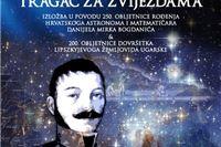 215 godina od smrti Mirka Danijela Bogdanića, astronoma i matematičara rođenog u Virovitici