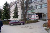 Odobreno 50 milijuna kuna za projekt Dogradnja i opremanje dnevnih bolnica Opće bolnice Virovitica