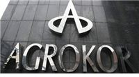 Miodrag Šajatović: Skok na listi globalne maloprodaje Agrokor platio nižim rejtingom