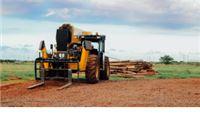 Mogućnost uzgoja i korištenja crne johe, breze, graba, kestene, jasena, topole, bagrema i vrbe