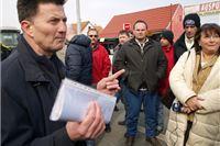 U Hrvatskoj čak 430 seljačkih udruga, no većinom su mrtvo slovo na papiru
