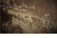 "Uoči Viroexpa donosimo članak ""Gospodarsko-kulturna izložba u Virovitici 1928"" iz glasila Napredni gospodar"