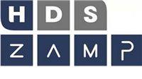 HDS ZAMP i KUD-ovi zajedno za budućnost tradicijske glazbe