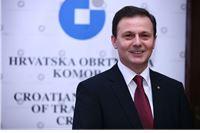 Predsjednik HOK-a najavio kandidaturu za župana Krapinsko-zagorske županije