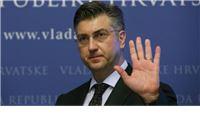 Miodrag Šajatović: Karamarko je Plenkoviću omogućio tri godine bez izbora