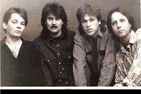 Pronašli smo izvještaj s četvrtog koncerta Drugog načina u Virovitici, objavljenog 1980. godine u Bumerangu