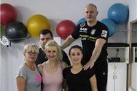 Powerlifting klub Virovitica spreman za Pitomača open i poručuje - Nema labavo, samo jako!