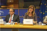 Borzan radi na uredbi koja će omogućiti jeftiniju dostavu građanima Hrvatske