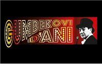 Kazalište Virovitica na jubilarnim desetim Gumbekovim danima