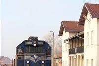 Od ponedjeljka između Vrbovca i Križevaca umjesto vlakova voze autobusi