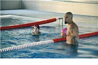 Plivački klub Orahovica obilježava prvu godinu rada