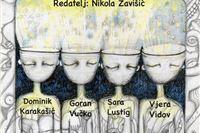 Večeras na Virkasu praizvedba predstave Nevidljiva Kazališta Virovitica i Kazališta lutaka Zadar: Prljava djeca iz susjedstva: ono što ruši stiže sa dna